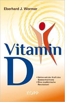 Wormer Vitamin D