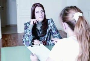Krebsvorsorge – was Frauen dazu wissen wollen