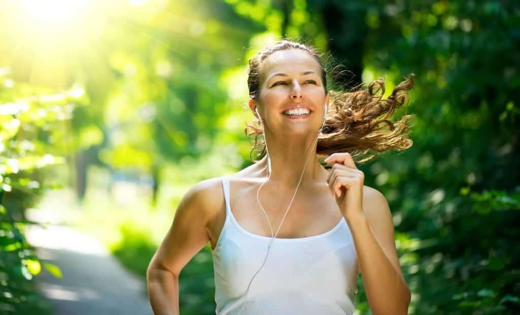 Magnesium, das Schlüsselmineral für unsere Gesundheit