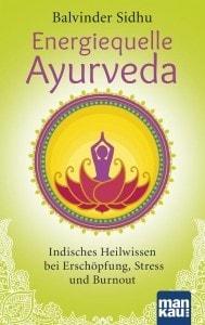 Sidhu Ayurveda