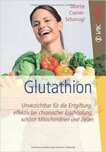 Cramer Glutathion