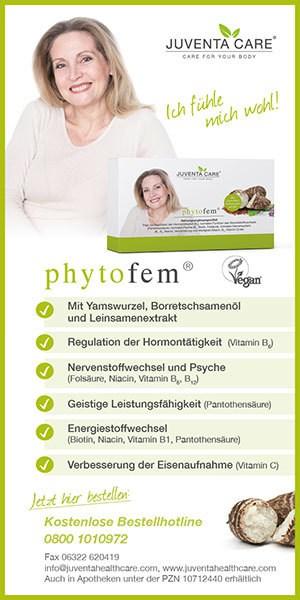 phytofem
