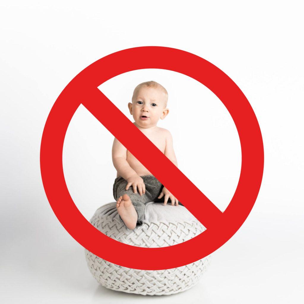 Kinderwunsch Ratgeber Fruchtbarkeit Frau: Verhüten Ohne Hormone? Na Sicher!