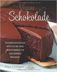 Costigan_vegane Schokolade