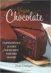 costigan vegan chocolate