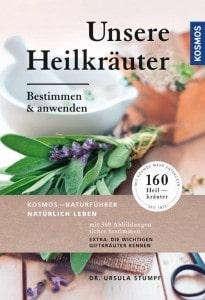 Cover_Unsere_Heilkraeuter_neu