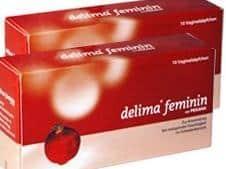 delima_feminin_doppelpack_cropped