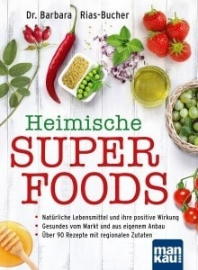 RZ_Rias-Bucher_Superfoods.indd