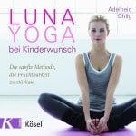 luna Yoga CD_605x600