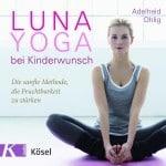 luna Yoga CD_605x600
