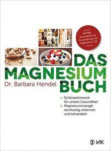 Hendel magnesium