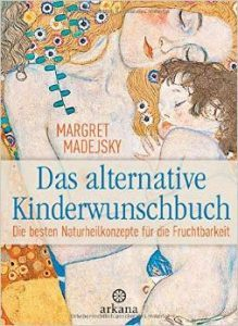 madeskiy-alternatives-kinderwunschbuch
