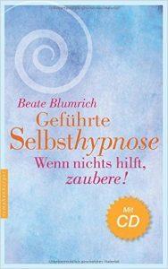 blumrich-selbsthypnose