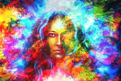 Geführte Selbsthypnose: Ein innerer Weg zu jedem Ziel