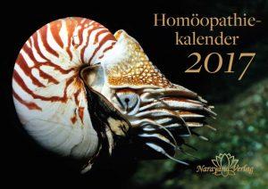 homoeopathie-kalender-2017-adventsaktion-narayana-verlag-20836