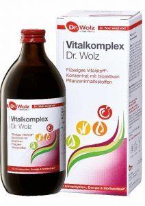 vitalkomplex-drwolz