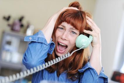 Burnout bei Frauen, ist das paradox?