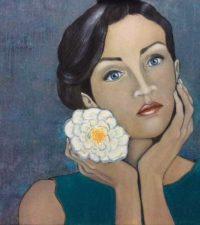 Gesunde Schönheit © Hilly Kessler
