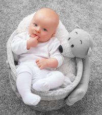 Kinderwunsch © detailblick-foto-fotolia