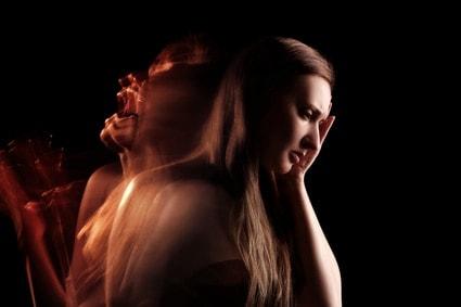Cannabidiol (CBD), Wirkstoff aus Hanf, hilfreich bei Ängsten