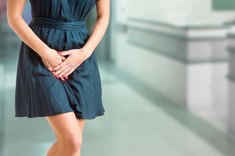 gardnerella vaginalis beim mann