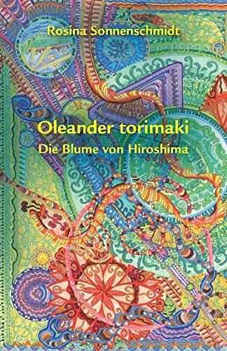 Oleander torimaki
