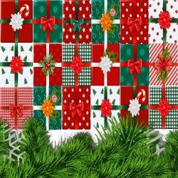 18 Weihnachtsüberraschungen: Geschenke, die Freude bereiten